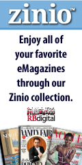 zinio-banner
